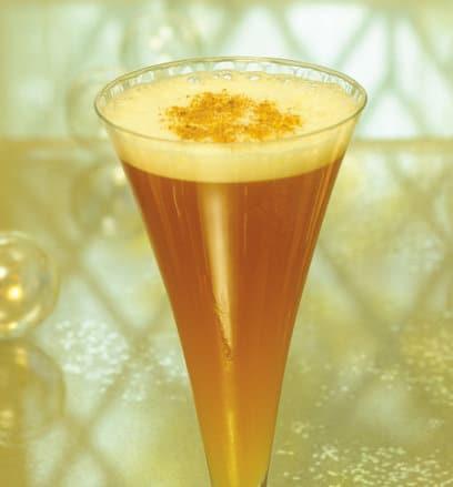 Pineapple_Pom_Cocktail