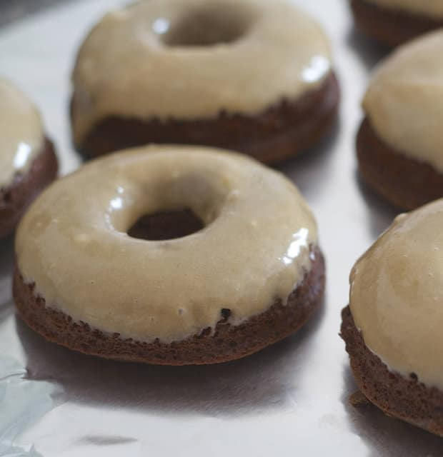 Brownie Pie a la Mode - STL Cooks