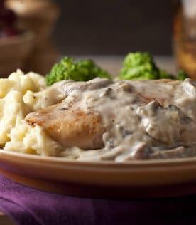 chicken_with_creamy_sherry_mushroom_sauce