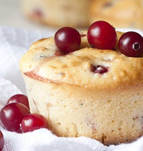 cran_muffin