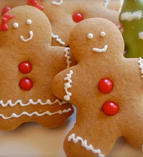 gingerbreadman_cookies
