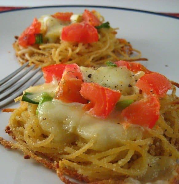 Spaghetti_Nests