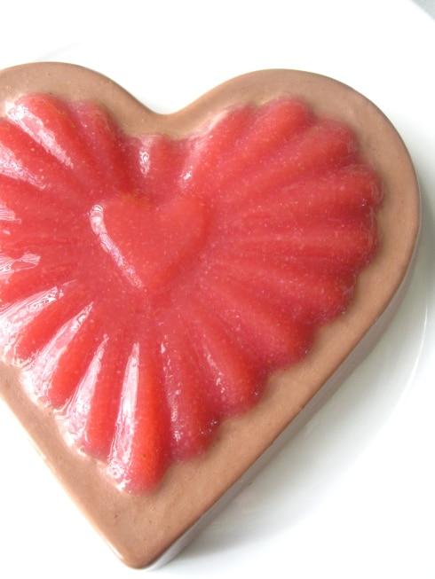 Valentines_Day_Chocolate_and_Strawberry_Panna_Cotta