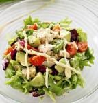 avocado_chicken_salad