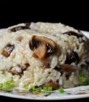 brown_rice_mushroom_pilaf