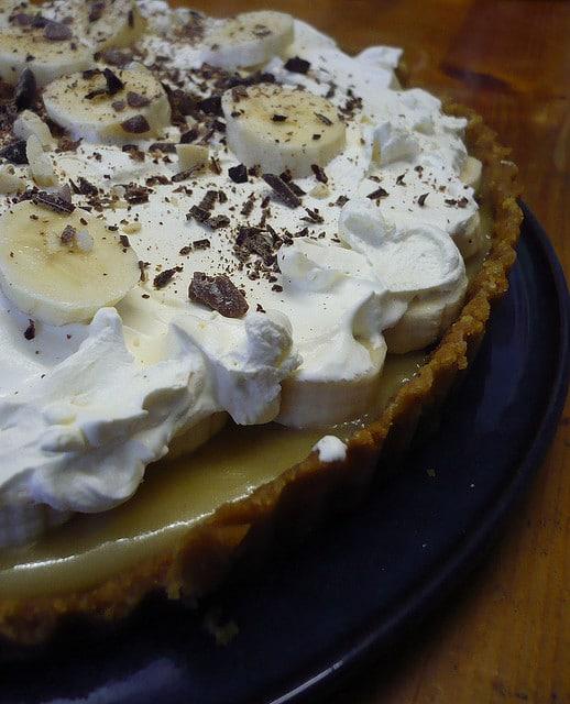 Chocolate_Banana_Cream_Pie