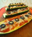 Zucchini_Pizza_Boats