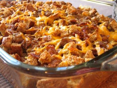 breakfast_casserole