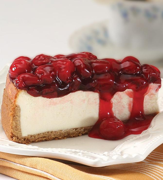 cherry_cheesecake