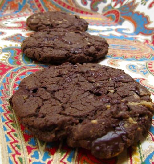choc_pb_cookies