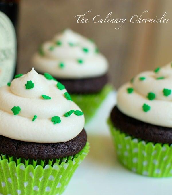 choc_stout_cupcake