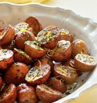 herb-potatoes-su-1724851-x