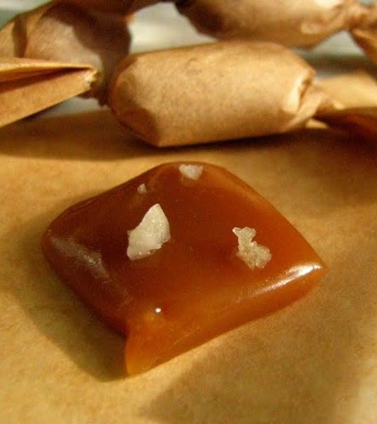 salt_caramel_unwrapped