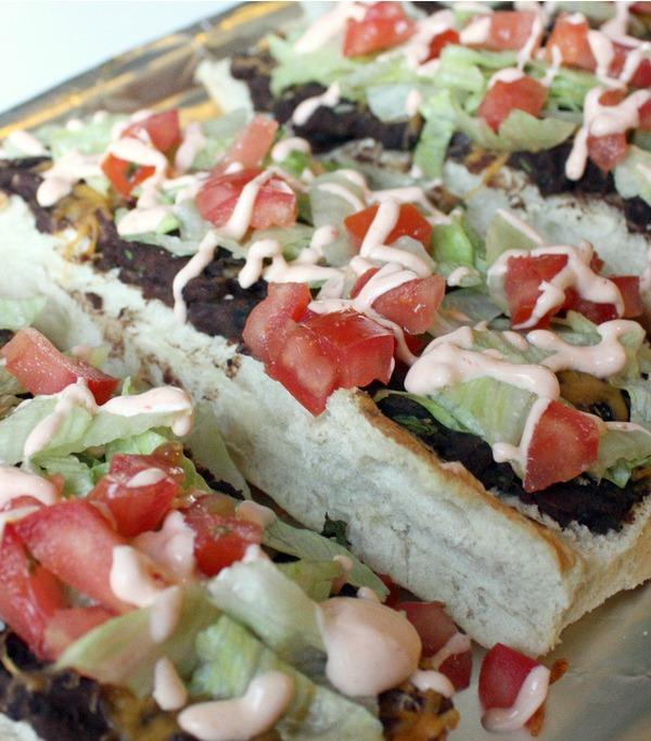 taco_pizza