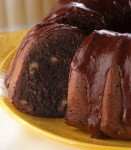 Choco-Holic Cake Recipe – Super simple, show stopping,chocoholicsdessert. Chocolate, chocolate and more CHOCOLATE. Thiscakeis rich, moist, dense, fudgy, and – as if you couldn't tell – filled with C-H-O-C-O-L-A-T-E