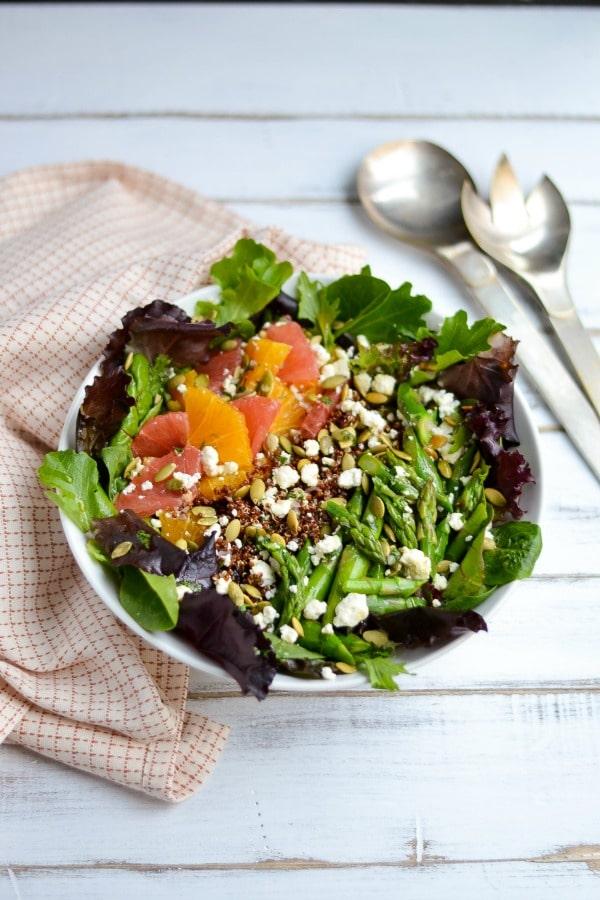 Citrus_Salad_1