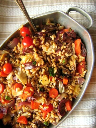 Couscous_with_Vegetables