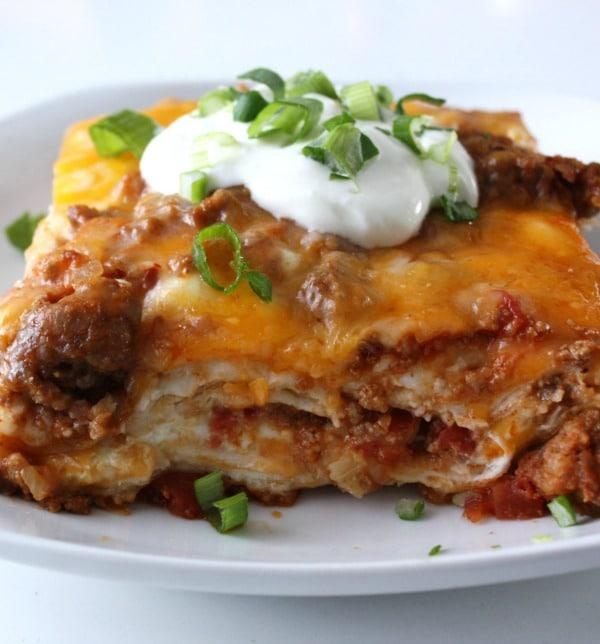 Mexican_Lasagna