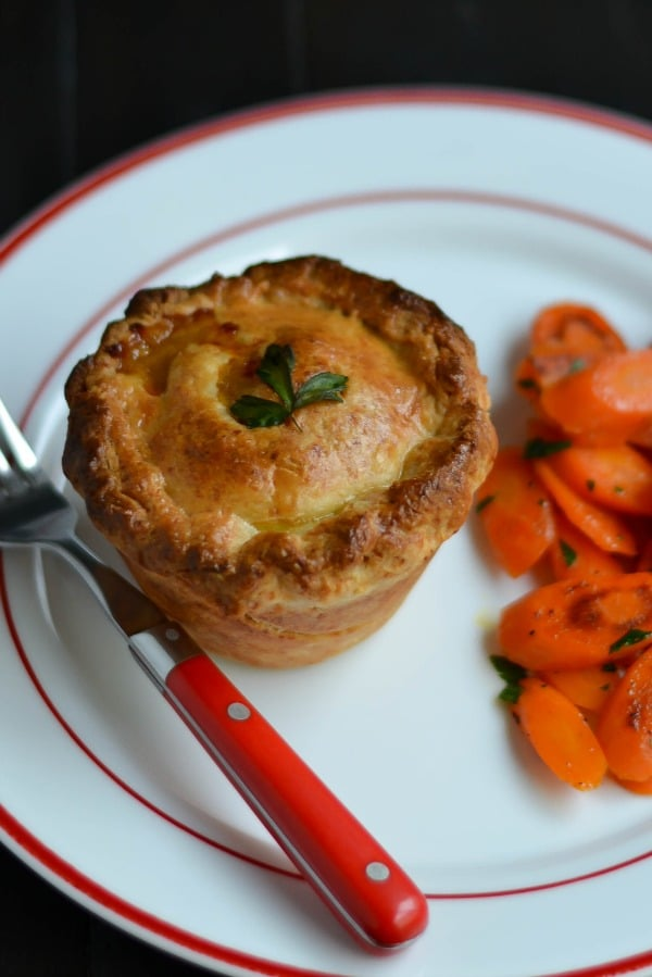 ... beef bourguignon beef pot pie fast cheap and easy2 beef pot pie recipe