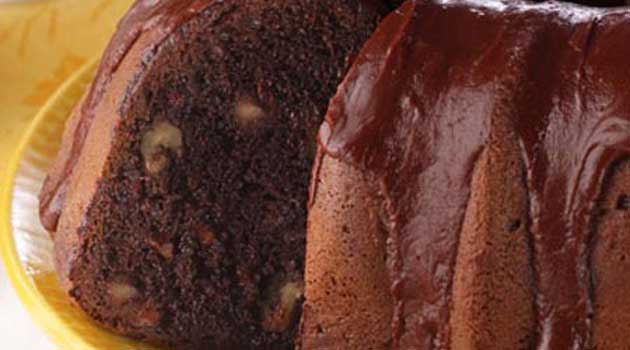 Choco-Holic Cake Recipe - Super simple, show stopping,chocoholicsdessert. Chocolate, chocolate and more CHOCOLATE. Thiscakeis rich, moist, dense, fudgy, and – as if you couldn't tell – filled with C-H-O-C-O-L-A-T-E