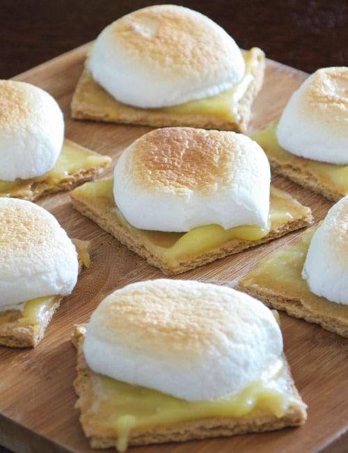 lemon_meringue_bites