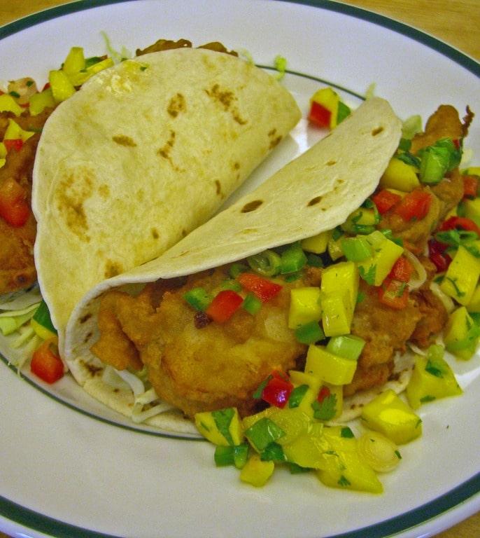 mango_fish_tacos