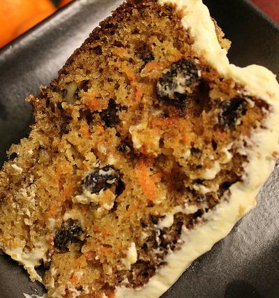 rum_raisin_carrot_cake