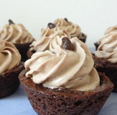 tuxedo_cupcakes