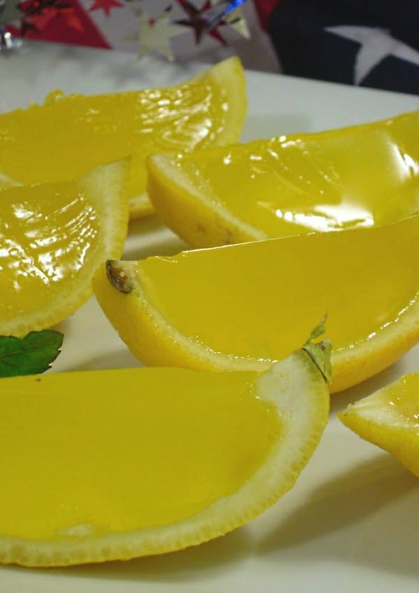 Lemon_Drop_Jello_Shots