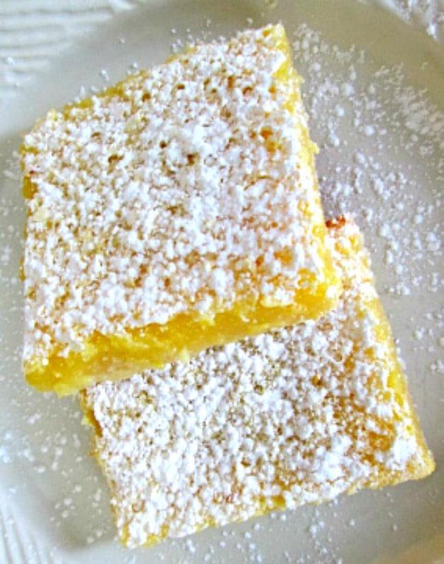 Sweet_and_Tart_Lemon_Bars_3