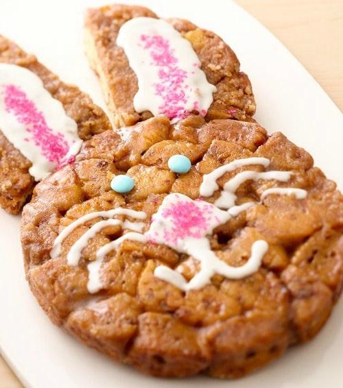 bunny-monkey-bread_hero