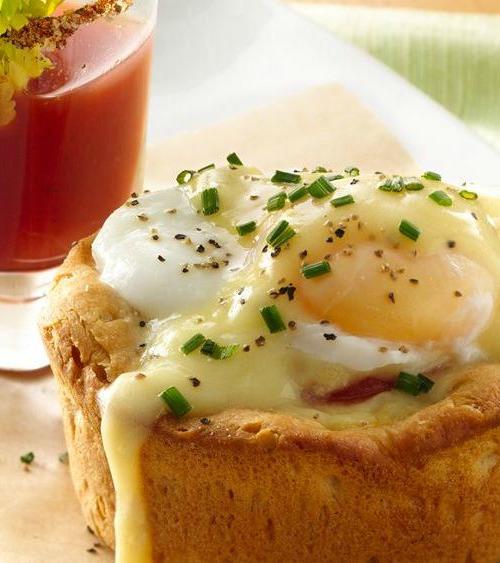 eggs_benedict_cups