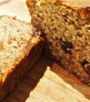 gf_banana_bread