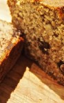 Recipe for Healthy Gluten-Free Banana Bread – This has gotten really good reviews from the family. Not too sweet, and healthy. A winner all-around!