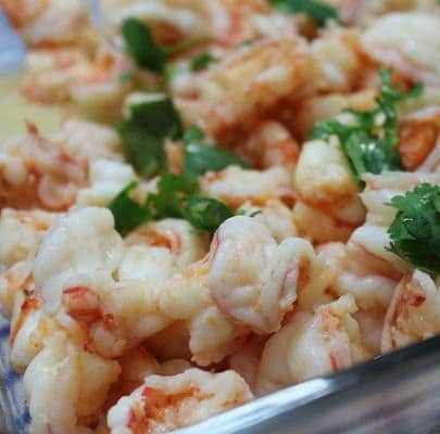 tequila_lime_shrimp