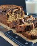 Banana_Bread_with_Chocolate_Swirl
