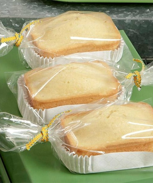 Coconut-Lime-Mini-Breads-large
