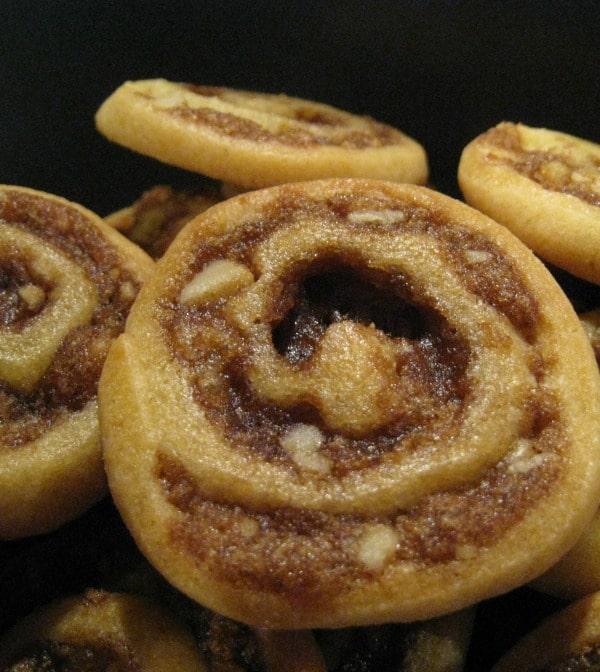 cinnamon_swirl_cookies